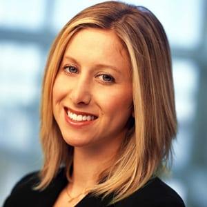 Catherine Frymark