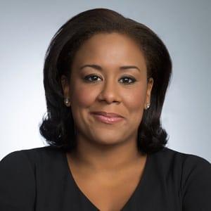 Johanna Fuentes