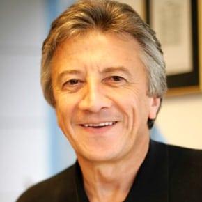 comScore Gian Fulgoni