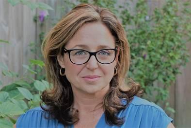 Gina Degnan Hughes Comings & Goings