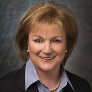 Cathy Kilstrom
