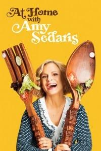At Home with Amy Sedaris TruTV