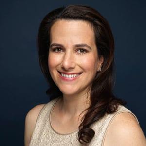 Jill Ratner