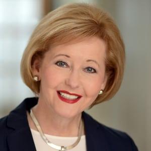 Martha Soehren