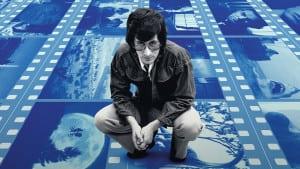 Spielberg Seth Arenstein reviews