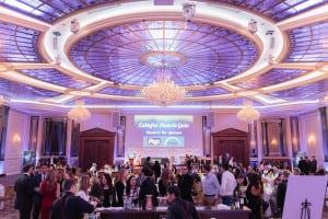 Cablefax Awards Gala