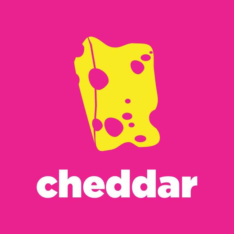 Cheddar NCTC WOW! CheddarU