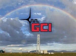 GCI Liberty Interactive