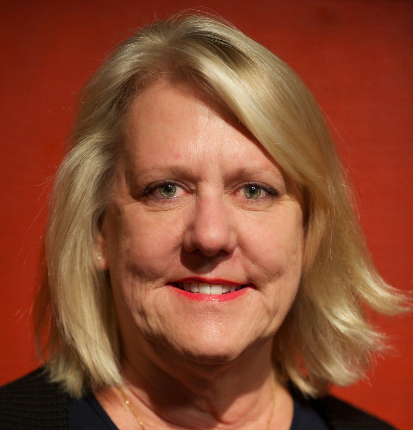 Jana Fay C-SPAN