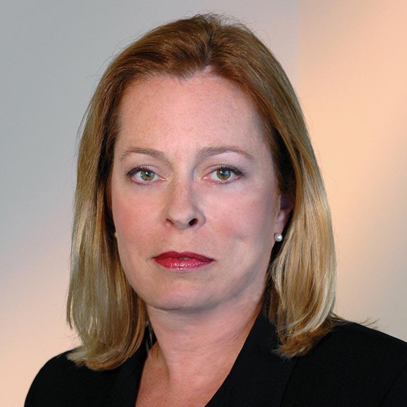 Kathryn Koles