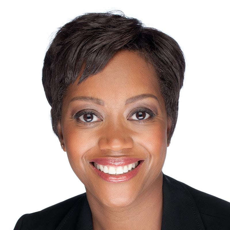 Ebony Lee