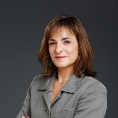 Shari Levine