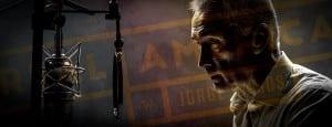 Real America with Jorge Ramos Reviews