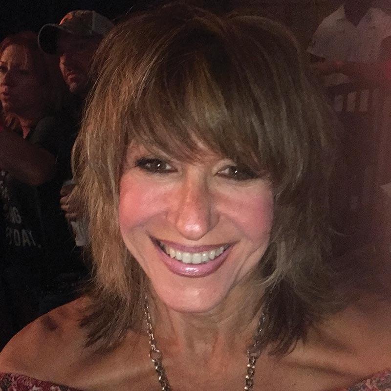 Ellen Schned