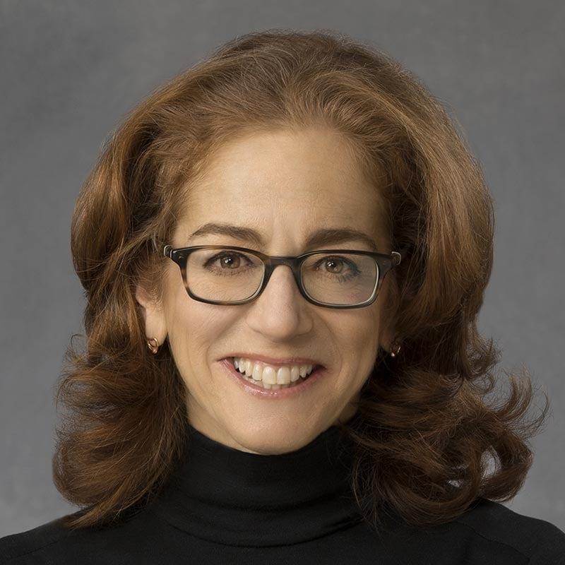 Linda Schupack