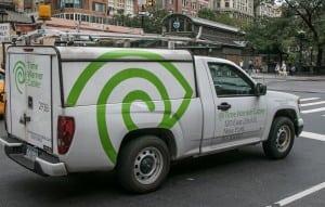 Time Warner Cable AT&T DOJ