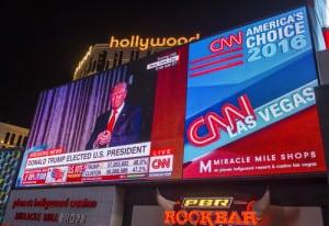 CNN AT&T Time Warner