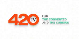 420TV OWNZONES