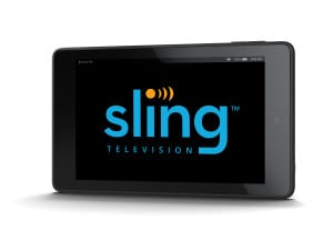 Sling tv service outages