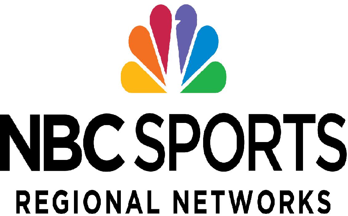 NBC RSNs