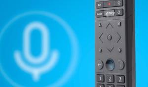X1 Remote