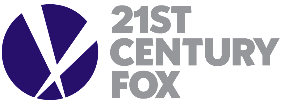 21st Century Fox 21CF Disney Earnings