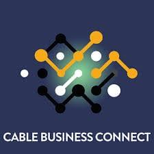 CTAM Cable Business Connect