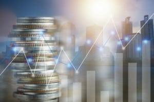 time warner earnings