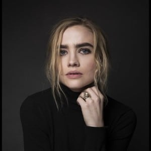Maddie Hasson Impulse YouTube Red