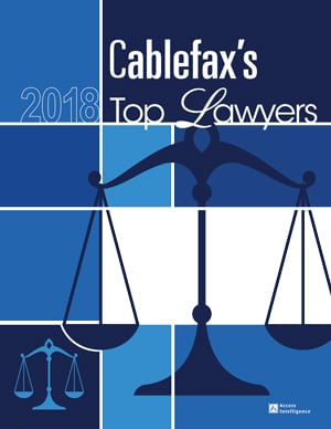 2018-Top-Lawyers-Cover-for-email-only