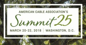 aca summit 25