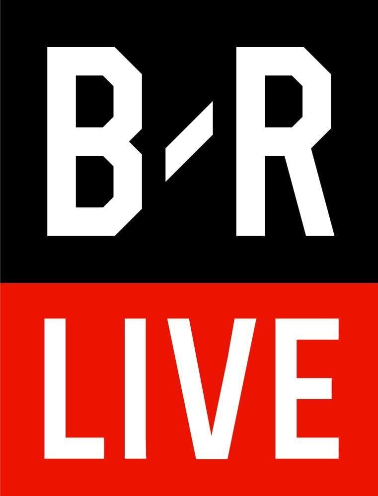 BR Live Bleacher Report Turner Sports