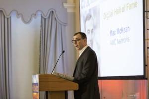 CFX Digital & Tech Awards