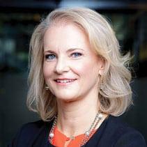 Lynn Charytan