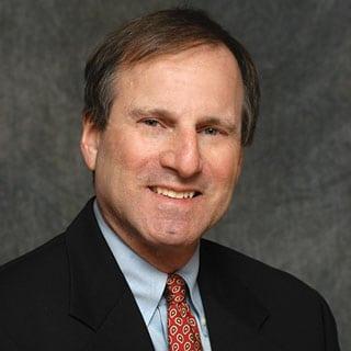 Neal Goldberg
