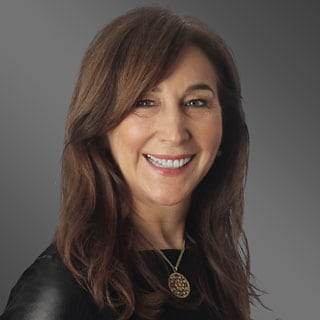 Barbara Meili