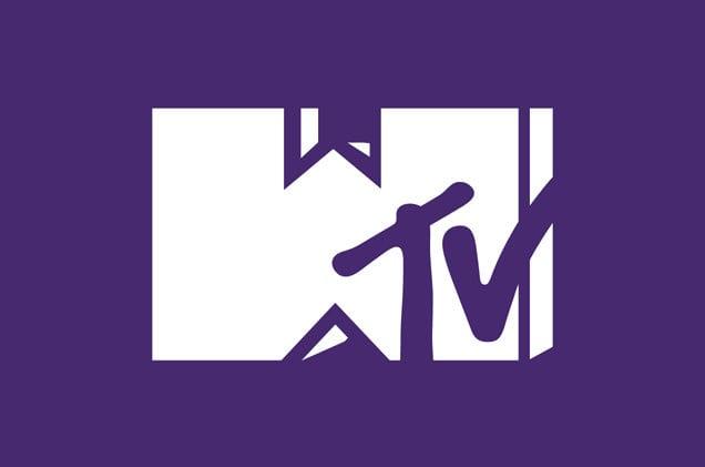 MTV International Women's Day 2018
