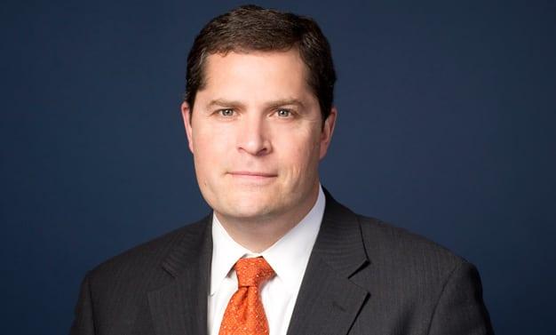 Peter H. Lori Univision
