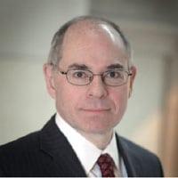Richard Rosen