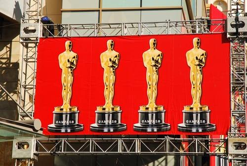 Oscars Fuse NHMC