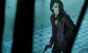 FX The Americans