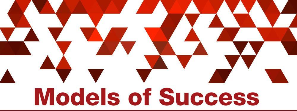 Mission Media Models of Success