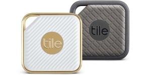Tile Comcast