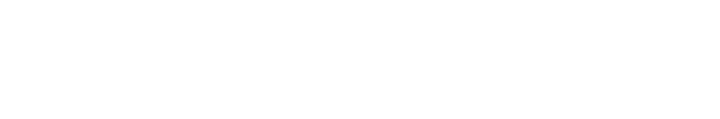 2019 Cablefax Top Ops