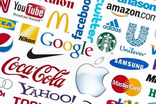 605 Impact Index Brand Identity Sales