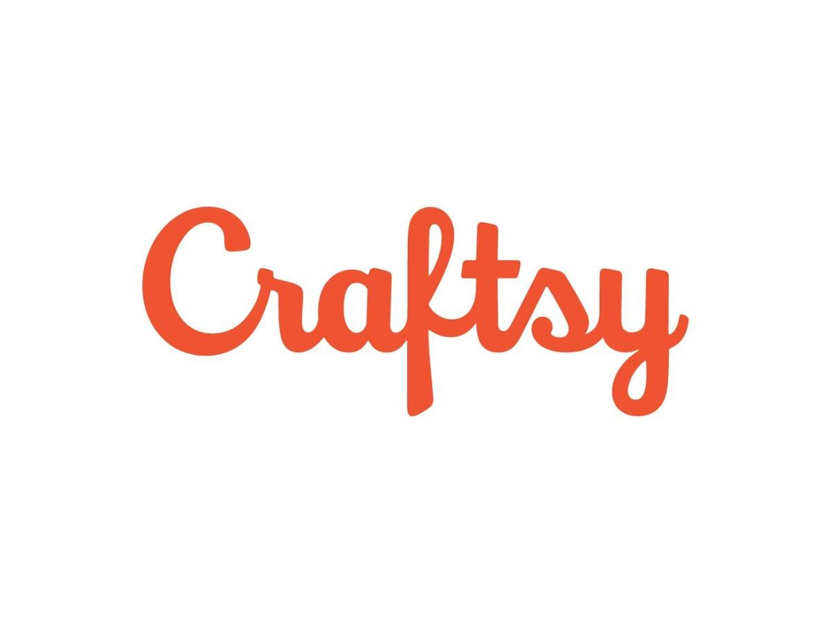 Craftsy Comcast