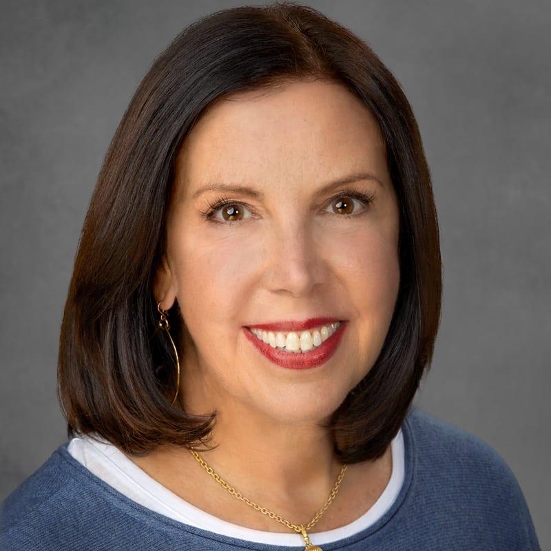 Rosie Pisani