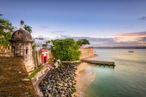 puerto rico wapa