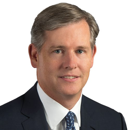 Michael Cavanagh, Comcast Corporation