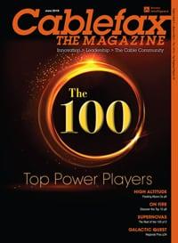 CFX100_FINAL_0608_cover